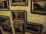 Fotos antigas de Ternopil
