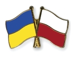 Flag-Pins-Ukraine-Poland