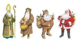 Nicoçau Noel[4]