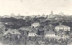 800px-Kyiv_1870-1880
